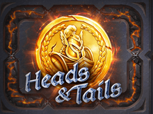 Heads Tails